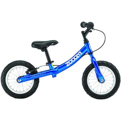 Adventure Zooom Balance Bicycle